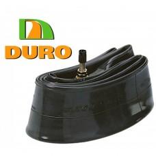 Камера DURO TUBE 3.00/3.50 - 14 TR4