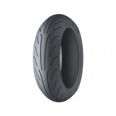 Покрышка Michelin 140/70-12 60P Power Pure
