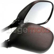 Зеркала заднего вида - М8 -  Honda/Suzuki (пара)