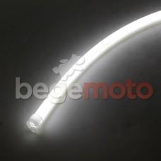 Светодиодная гибкая лента в силиконе