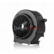 Кожух крыльчатки охлаждения GY6 125/150cc