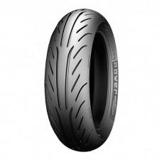 Покрышка Michelin 130/70-12 56P PWRSC