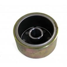 Ротор (магнит) генератора ZS155 (Питбайк) Kayo/Pitbike