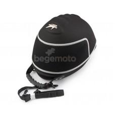 Сумка для шлема Pro-Biker