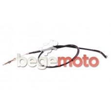 Трос сцепления Honda CB500