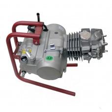 Подставка для ремонта двигателя