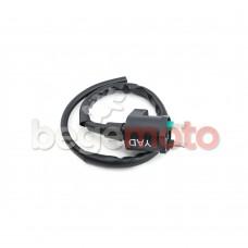 Катушка зажигания Honda 50сс/GY6-50-125-150cc