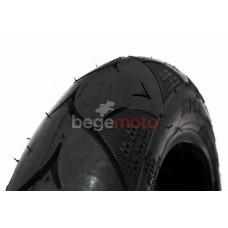 Покрышка DRC 3.00-10 RS353