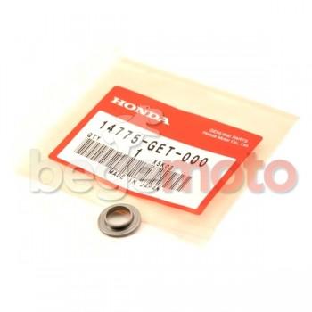 Шайба головки цилиндра/клапана Honda AF-56 Original