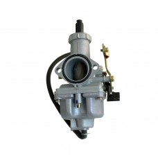 Карбюратор  PZ30 (подсос тросом)