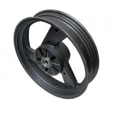 Диск колесный задний Zongshen ZS200GS/ZS250GS