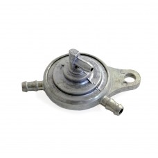 Вакуумный клапан GY6-150