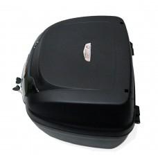 Кофр багажный 48х42х30.5см (40л) TATA
