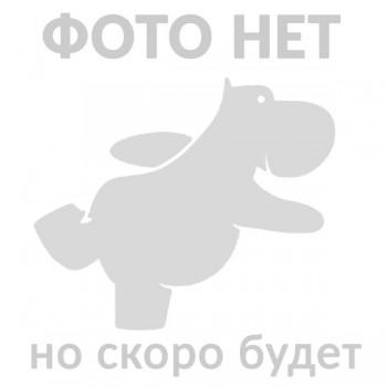 Цепь ГРМ Delta-100/110сс 84L