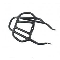 Багажник Viper (Питбайк)
