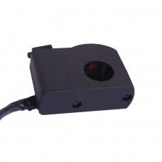 Блок управления стоп-двигатель c USB-выходом