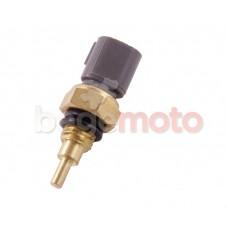 Датчик температуры Suzuki DL650 V-Strom/VLR1800/VZR1800