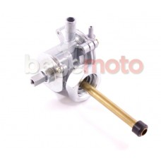 Кран топливный Honda CBR250