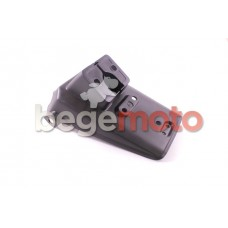 Заднее крыло Zongshen ZS200GY/LZX200GY-2  Original