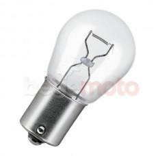 Лампа стоп сигнала, поворота Narva BAU15s 12V/21W