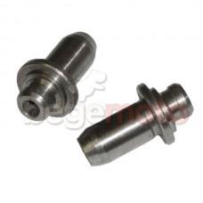 Направляющие клапанов GY6-150