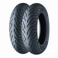 Покрышка Michelin 130/70-13 63p City Grip