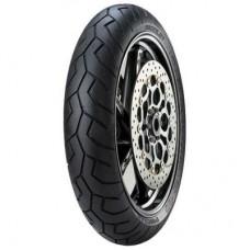 Покрышка Pirelli 120/70-17 58W
