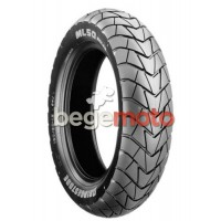 Покрышка BRIDGESTONE 130/70-12 ML50