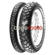 Покрышка Pirelli 90/90-19 52P MT60