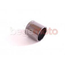Прокладка глушителя 48x38x5