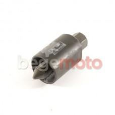Съемник ротора генератора #2