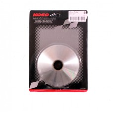 Вариатор KOSO Drive Pulley Honda Dio/GY6-50cc 139QMB