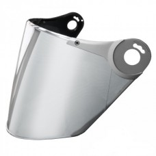 Стекло для шлема LS2 OF560 тонированное