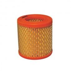 Фильтр воздушный Filtron AR 237/1