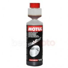 Стабилизатор топлива MOTUL Stabilizer (250мл)