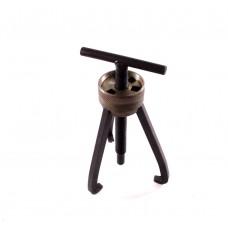 Съемник подшипников наружный 2-3 лапы c фиксатором лап 108мм