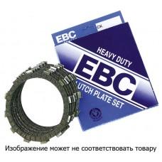 Диски сцепления EBC CK5612