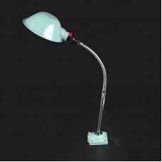 Лампа для станков/столов