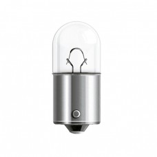 Лампа указателя поворота OSRAM BA15S/12V/10W