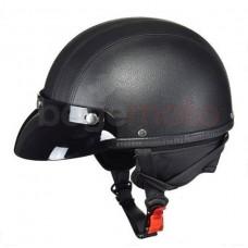 Шлем Awina AIX-015 Black