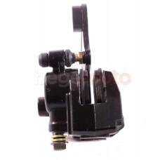 Суппорт задний тормозной (питбайк) Kayo/Pitbike