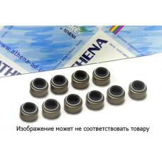 Сальники клапанов P400250420601 ATHENA (комплект 2 шт.)