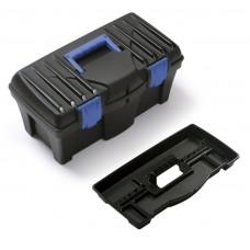 Ящик для инструментов CALIBER 300*170*150 мм