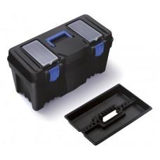 Ящик для инструментов CALIBER 550*270*270 мм