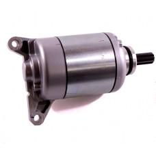 Двигатель электростартера HondaCBF125
