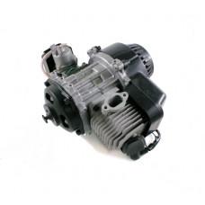 Двигатель минимото 49сс
