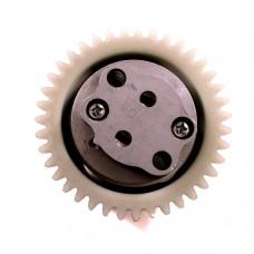 Маслонасос CG125/150/200/250