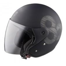 Шлем полуинтеграл Highway 1 DX2 Louis 80 Edition