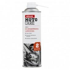Смазка цепи AUTOLAND Moto Care (500ml)