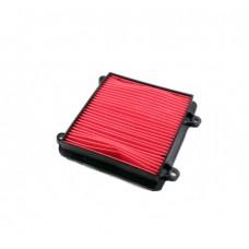 Фильтр воздушный Honda XR125L